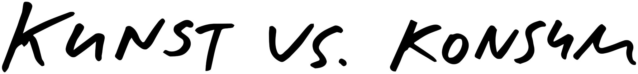 KunstVsKonsum-17