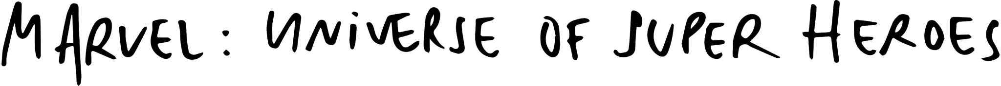 marvel-02